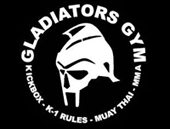 Gladiators Gym Tábor